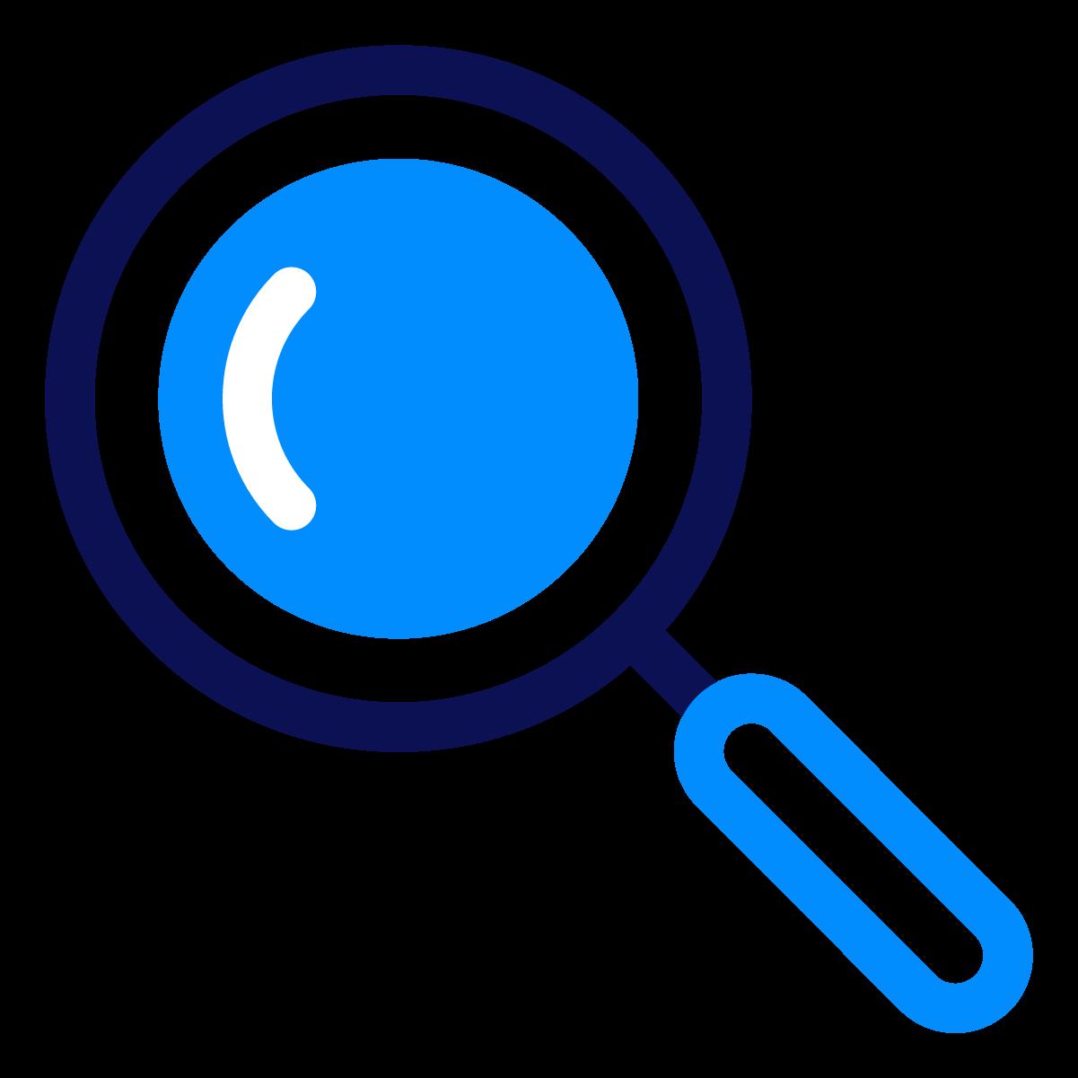 UX-UI-Icon_processed-25