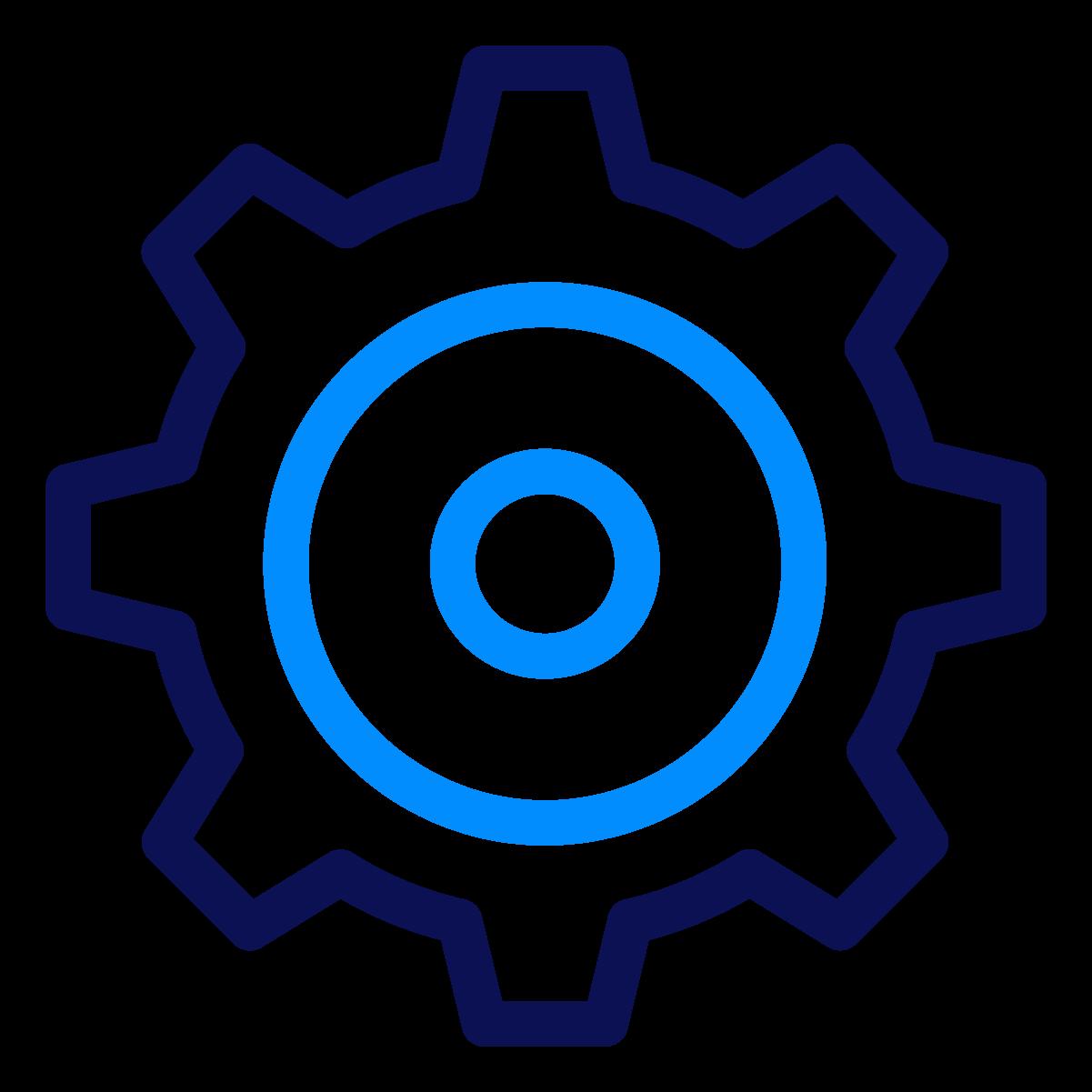 UX-UI-Icon_processed-26