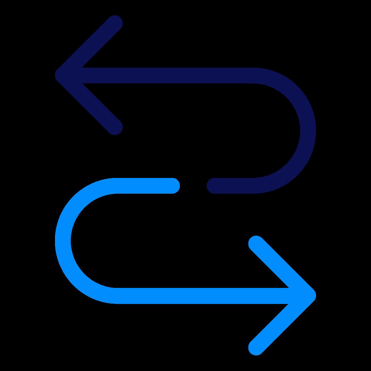 UX-UI-Icon_processed-32