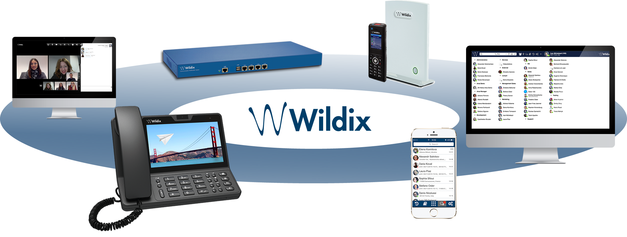 Wildix-administration-software-2016