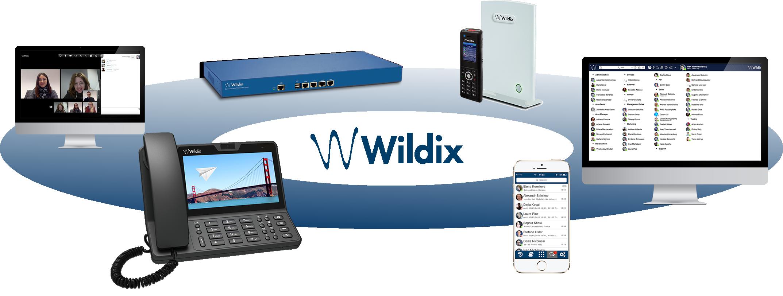 Wildix-administration-software-2016